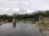 Lot 100 Cypress Point - Photo 2
