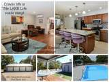 486 Campbell Point Road - Photo 1