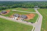 4604 Forest Trails Drive - Photo 17