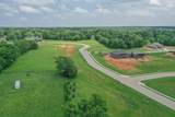 4604 Forest Trails Drive - Photo 18