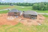 4604 Forest Trails Drive - Photo 19