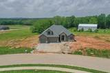 4724 Forest Trails Drive - Photo 13