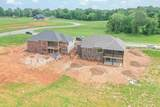 4724 Forest Trails Drive - Photo 19