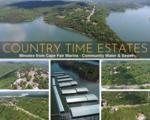 Lot 66 & 67 Country Time Estates - Photo 1