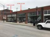 304 Mcdaniel Street - Photo 1