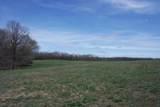 000 County Road 95-245 - Photo 41