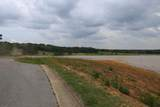 1040 Circle Drive - Photo 18