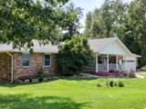 1048 & 1050 Sparkle Brook Road - Photo 1