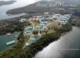 Lot 17 Bread Tray Mountain Estates - Photo 2