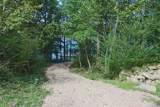 Lot 27 Bread Tray Mountain Estates - Photo 2
