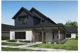 Lot 13 Valley Trail Subdivision - Photo 12