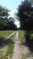 499 Ravenwood Way - Photo 24