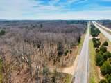 499 Ravenwood Way - Photo 4