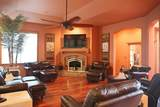 1435 Country Road 359 - Photo 16