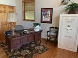 4799 Tar Kiln Road - Photo 16
