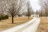 96 Osage Road Road - Photo 49