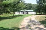 548 County Road 550 - Photo 1