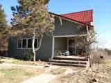 8384 St. George Road - Photo 1