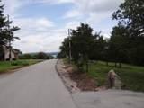 Lot 135a Dogwood Village Lane - Photo 13