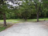 Lot 135a Dogwood Village Lane - Photo 14