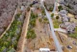 Lot 135a Dogwood Village Lane - Photo 5
