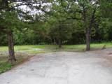 Lot 137a Dogwood Village Lane - Photo 13