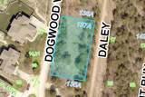 Lot 137a Dogwood Village Lane - Photo 3