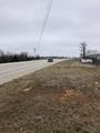 000 Us Highway 63 - Photo 3