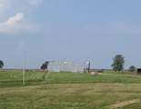 3892 Highway 95 - Photo 14