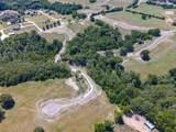 Lot 9 Ironridge Court - Photo 4