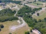 Lot 11 Ironridge Court - Photo 5