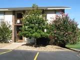 243 Clubhouse Dr - Photo 1