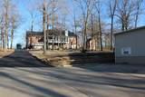 27308 Cordwood Ridge Drive - Photo 1
