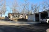 27308 Cordwood Ridge Drive - Photo 3