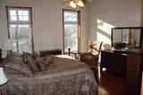 27308 Cordwood Ridge Drive - Photo 59