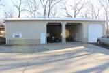 27308 Cordwood Ridge Drive - Photo 6