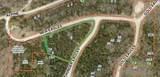 000-Lot 7a, 8 & 9 New Eagles Trail - Photo 1