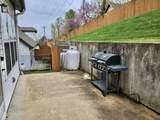 117 Residence Lane - Photo 40