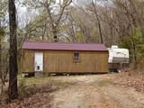 825-( 3 Acres ) River Dr - Photo 1