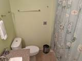 112 Overlook Drive - Photo 18
