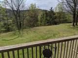 112 Overlook Drive - Photo 25