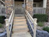 112 Overlook Drive - Photo 28