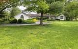 3332 Farm Rd 187 - Photo 1