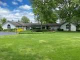 3332 Farm Road 187 - Photo 1