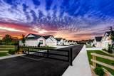 000 Deerbrook Farms - Photo 1