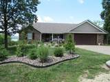 25282 Co Rd 247 - Photo 1