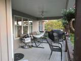 25282 Co Rd 247 - Photo 34