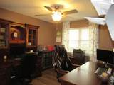 25282 Co Rd 247 - Photo 36