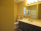 25282 Co Rd 247 - Photo 37