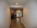 25282 Co Rd 247 - Photo 41